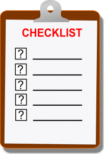 checklist-310092_640-204x300